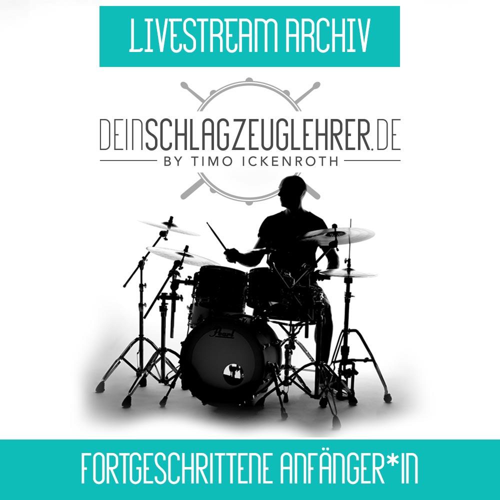 dsl_livestream_archiv