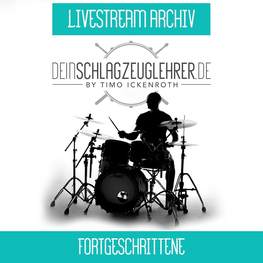 dsl_livestream_archiv_fortgeschrittene