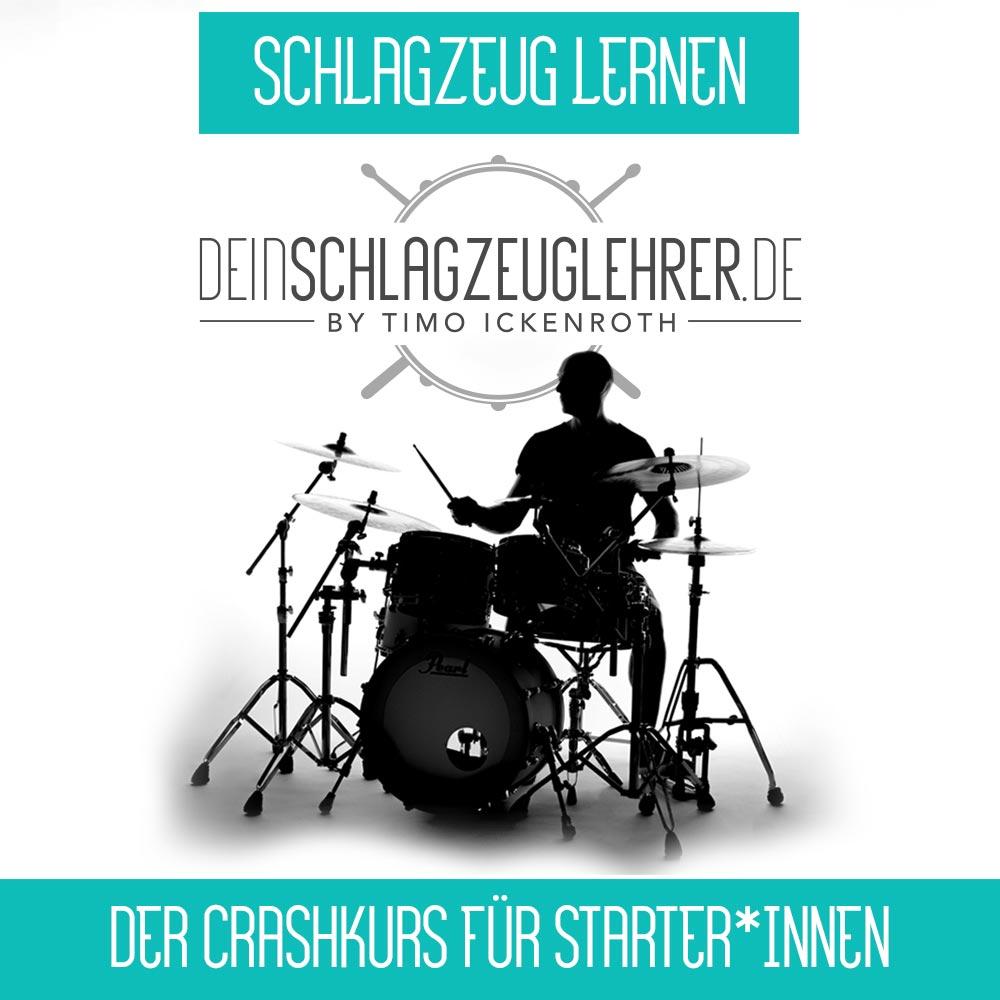dsl_vorlage_kurs_crashkurs