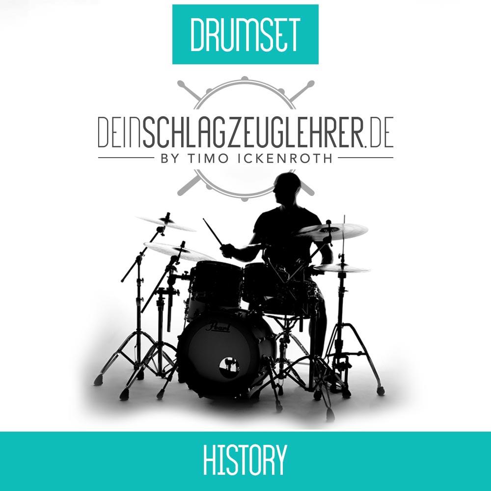 dsl_drumset_history