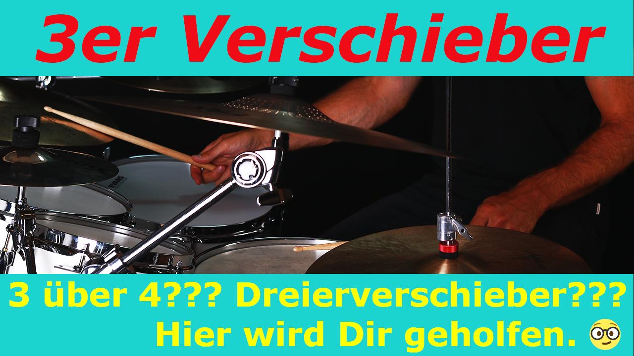 Thumbnail Dreieerverschieber Livestream